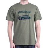 Hudson T-Shirt