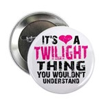 Twilight Thing 2.25