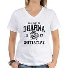 Dharma Faded Shirt