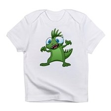 Lil' Chupacabra Infant T-Shirt