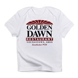 Golden Dawn Infant T-Shirt