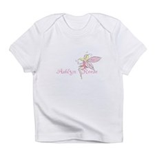 Ashlyn Reese Infant T-Shirt