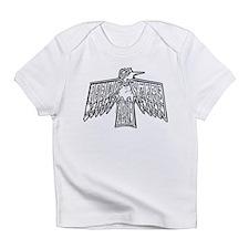 Firebird Infant T-Shirt