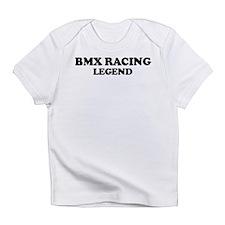 BMX RACING Legend Infant T-Shirt