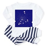 Mini Muslimahs Infant T-Shirt
