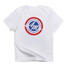 AMC Classic Small Infant T-Shirt