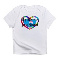 Kids II Infant T-Shirt
