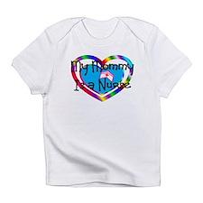 Kids II Infant T-Shirt