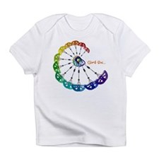 "Cam ""C"" - Infant T-Shirt"