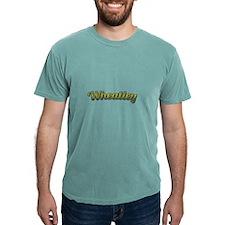 EulaBelle's -Born Yesterday Girl Infant T-Shirt