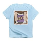 Jelly Infant T-Shirt