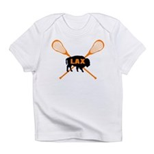 BUFFALO LACROSSE Infant T-Shirt