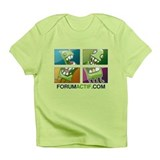enfant Infant T-Shirt