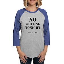Unique Fmp Infant T-Shirt