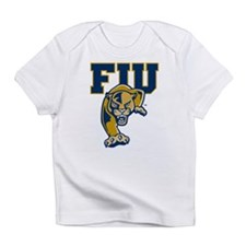 Panther FIU Infant T-Shirt