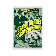 $4.99 Green Hornet Serial 2A Magnet
