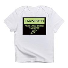 Non-SPN Infant T-Shirt