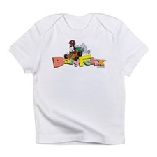 Cool Felix Infant T-Shirt