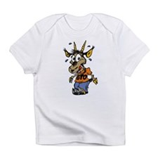Cute Gto Infant T-Shirt
