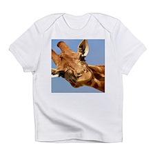 - White Infant T-Shirt