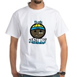 eR://nelly sucks tshirt