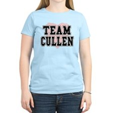 'Team Cullen' T-Shirt