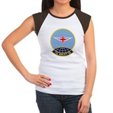 73d Airlift Squadron Tee