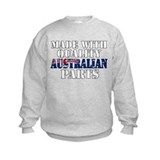 Quality Australian Parts Sweatshirt