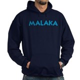 Malaka Hoodie