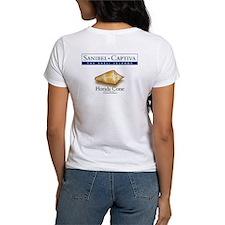 Florida Cone - Tee