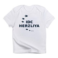 Logo Infant T-Shirt