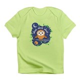 Deet, Deet, Deet Infant T-Shirt