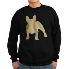 French Bulldog Sweatshirt