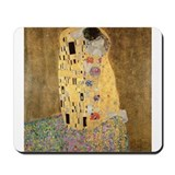 Unique Klimt Mousepad