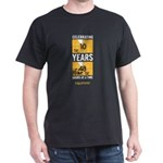 48HFP 10 Years T-Shirt
