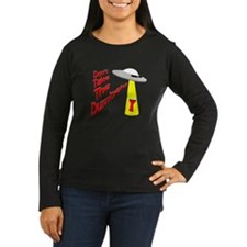 Dumbek Drum T-Shirt