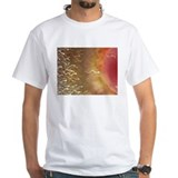 Conceptual Art Shirt