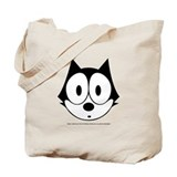 Felix Oops Tote Bag