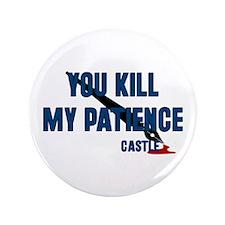 Castle you Kill My Patience 3.5