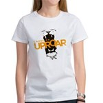 Roaring Lion Women's T-Shirt