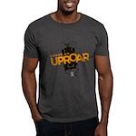 Roaring Lion Dark T-Shirt