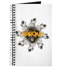 Leopards Journal