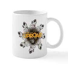 Leopards Mug