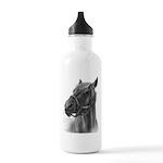 Ranger, Arabian-Tennessee Wal Stainless Water Bott
