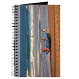 Manly Beach Surf Life Savers Journal