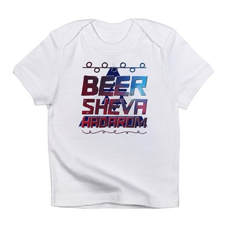 Birthday Girl Jr. Jersey T-Shirt