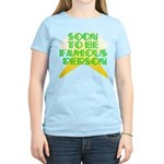 future star Women's Light T-Shirt