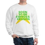 future star Sweatshirt
