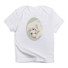 Pyr Puppy Creeper Infant T-Shirt