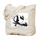 EduCon 2.3 Tote Bag